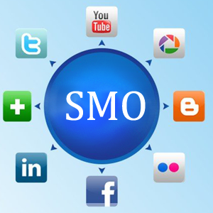 What Is SMO? – Types of SMO Services?