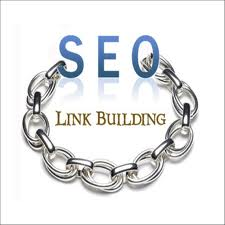 Basics of  Link Building