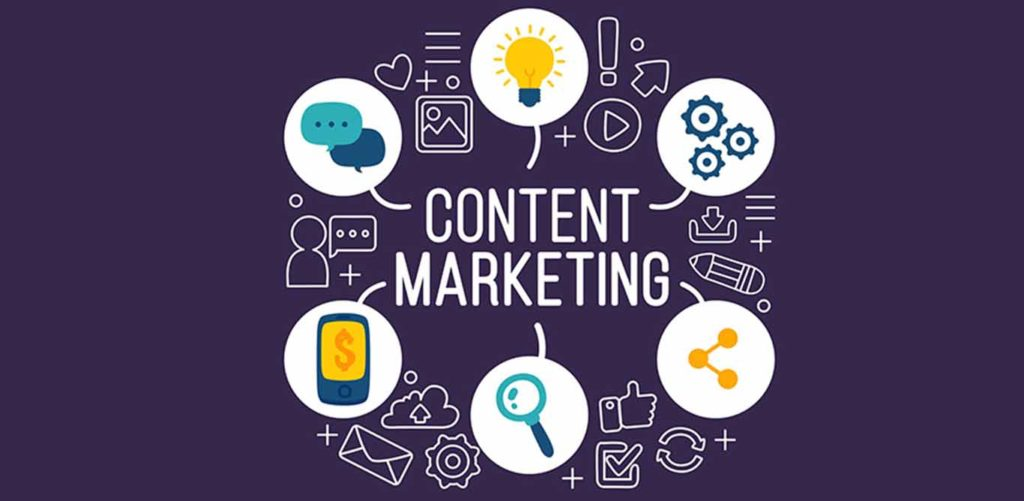 Visit Internet Marketing Course Reviews And Learn More On Content Marketing