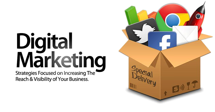 The Biggest Digital Marketing Myths And The Reality
