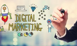 Three Ways In Which Targeted Digital Marketing Helps Your Business