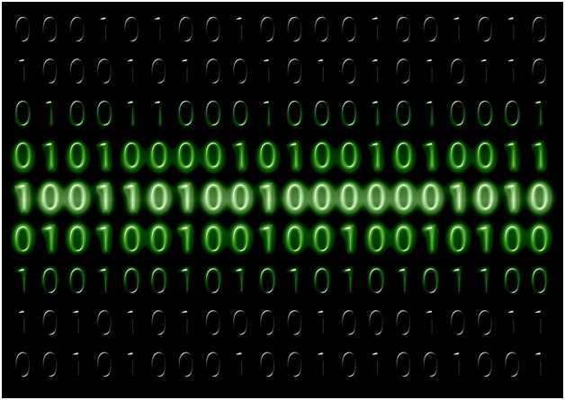 Encrypt Your Files