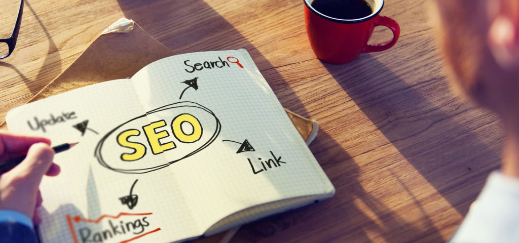 How To Choose An SEO Agency In Brighton