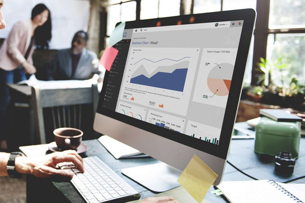 Ways In Which SEO Can Help Increase Online Business Visibility