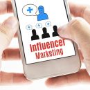 Why Influencer Marketing Is The New Digital Marketing