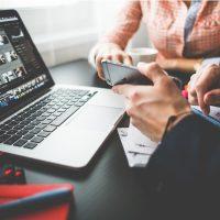 Make A Great Business Website