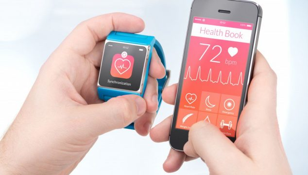A Guide To Using Mobile Health Apps