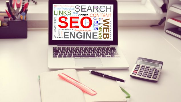SEO And How Does It Work For Us?