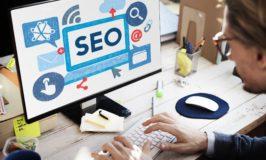 Website Optimisation For SEO And Marketing