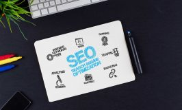 SEO Experts In Australia