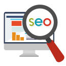 More Profits With Affordable SEO Services