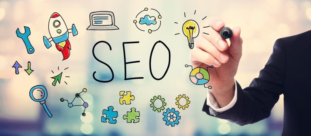 Top 6 Advanced SEO Strategies Explained