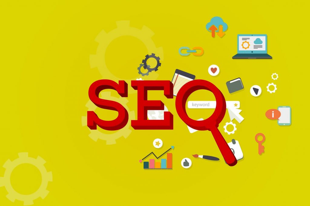 Effective Tips And Guide To SEO For Your Business