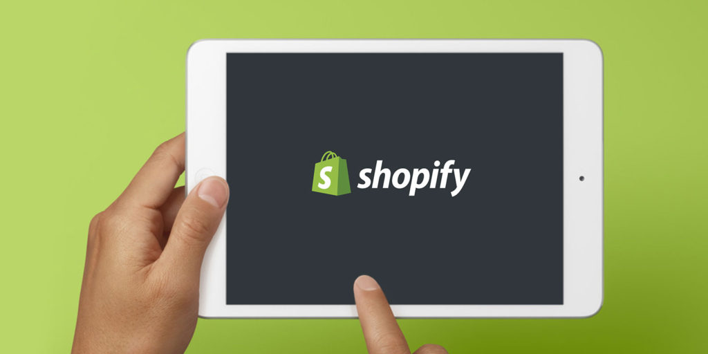 What Features Does Shopify Offer Over Other Ecomm Platforms?