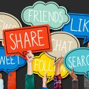 Tools That Will Make Your Social Media Efforts Successful