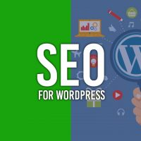 Why WordPress Is The Most Popular Platform For Web Sites