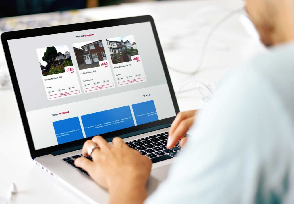 Benefits That Property Developers Get From Digital Marketing