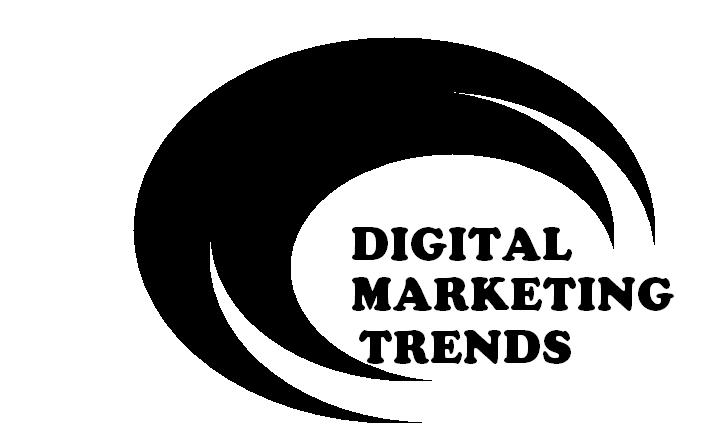 Marketing Trends That Will Boost Your Strategy