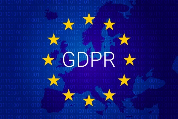 Difficulty Of Finding Cyber Criminals Using The WHOIS Database After GDPR