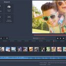 3 Highly Effective Types Of Marketing Videos For Social Media