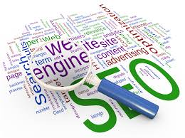 Before You Hire An SEO Professional For Your Website