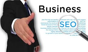 Know The Power Of SEO And How It Helps Business
