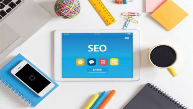 Work With Experienced Consultants For SEO Success