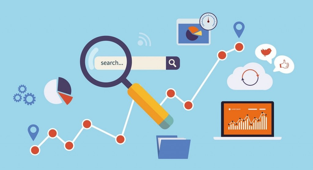 SEO Major Indicators: The Best Way to Improve Your Per month Customer Reports