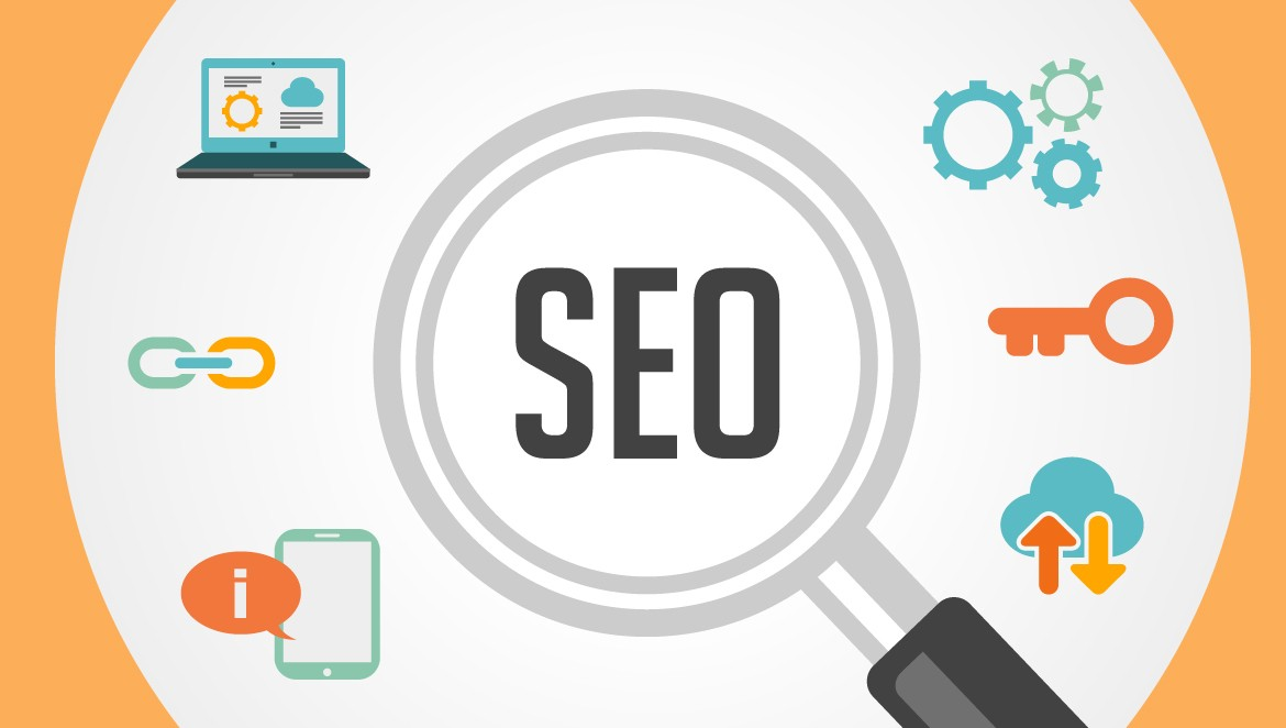 SEO in 2013 – What Knowledge Professionals